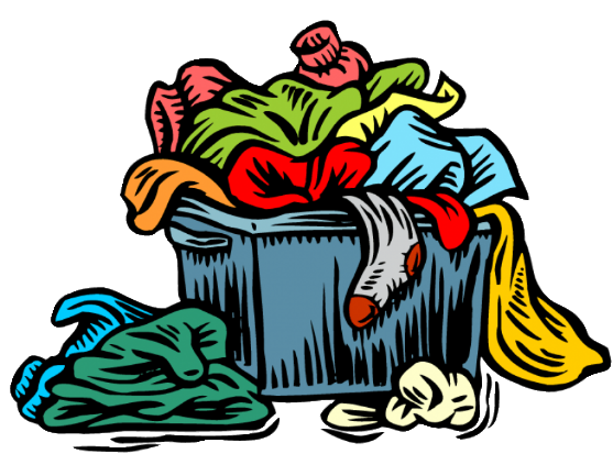 dirty-clothes-clipart-pile-of-clothes-clipart-11563231494sn9ketdgwu